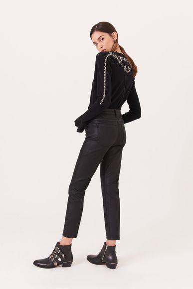 Jeans-Debbie-Rock-Ar-Rapsodia