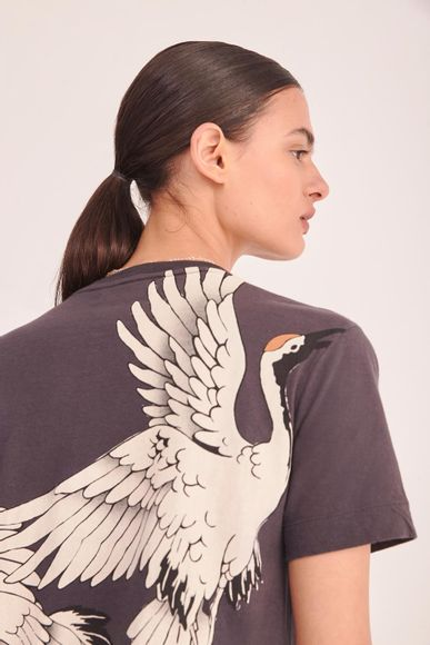 Playera-Pocket-Bird-Rapsodia