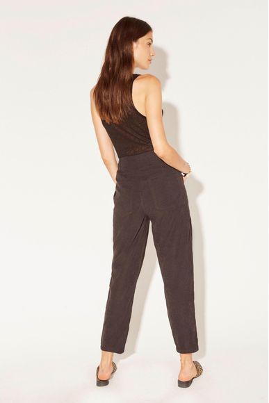 Pantalon-Eiki-New-Rapsodia