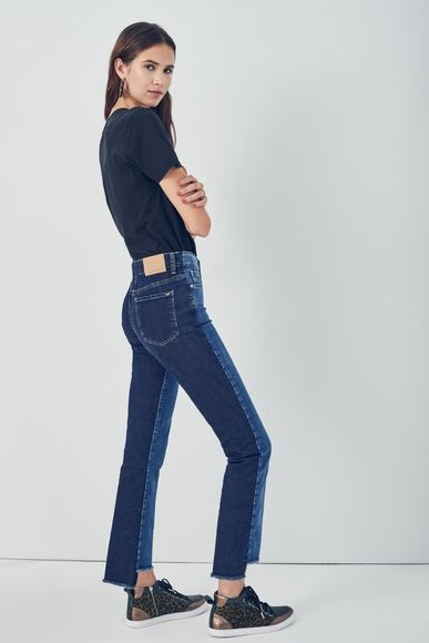Jeans-Eyti-Rapsodia