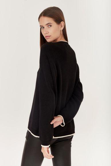 Sweater-Rock---Roll-Rapsodia