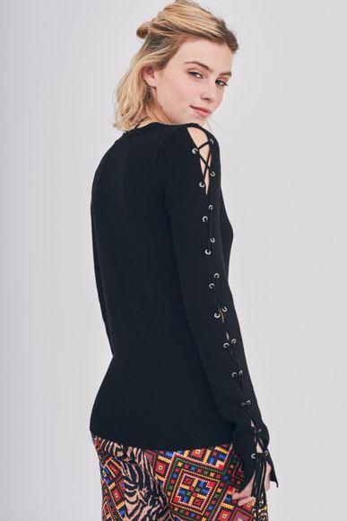 Sweater-Shiaki-Rapsodia