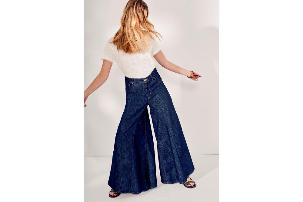 Jeans-Jimmy-Rapsodia