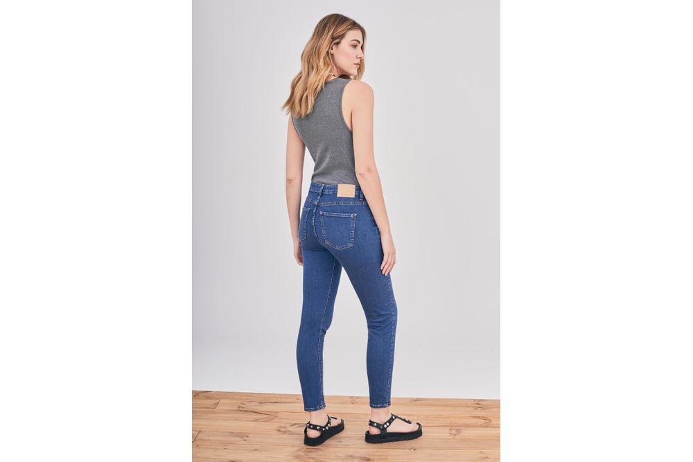 Jeans-Debbie-Lerida-Rapsodia